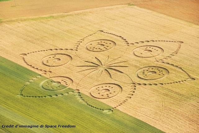 poirino-crop-circle