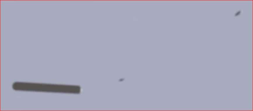 ovnis ufo vaisseau mére