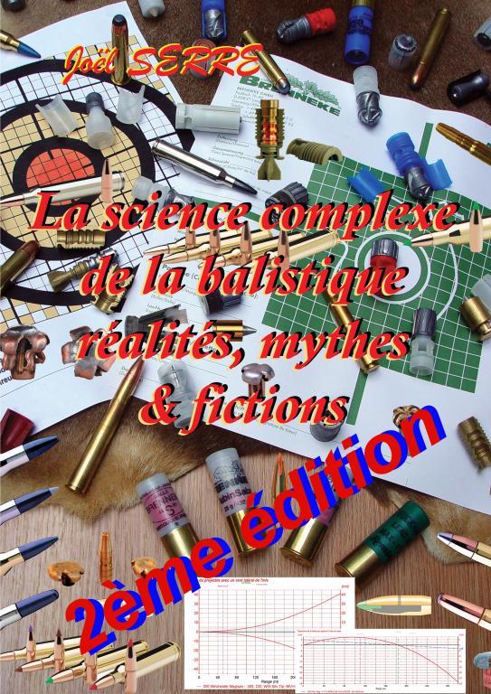 COUVERTURES LIVRES 2eme edition copie(1)(1)