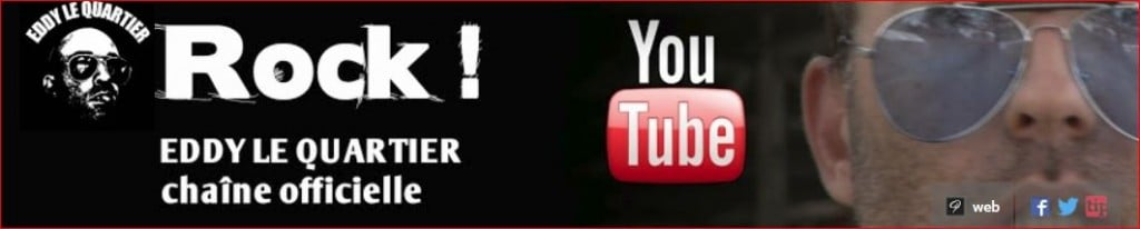 eddy le quartier chaine youtube