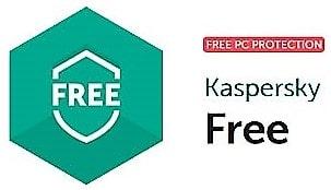 SECURITY INTERNET 2014 CLUBIC GRATUIT TÉLÉCHARGER KASPERSKY
