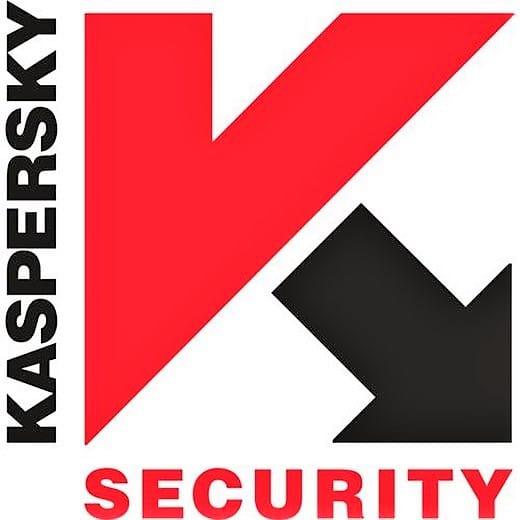 KASPERSKY GRATUIT 2014 TÉLÉCHARGER CLUBIC INTERNET SECURITY