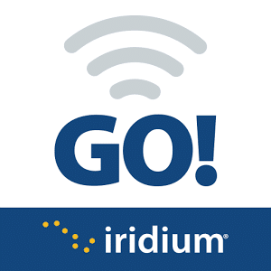 appli iridium play store