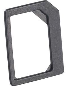 adaptateur-carte-nano-sim-vers-micro-sim-ref_HZ2092