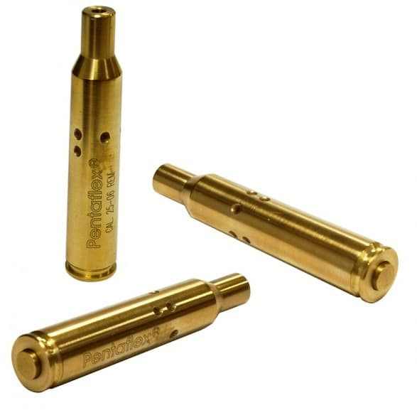 balle-de-reglage-laser-375hh-marque-pentaflex-