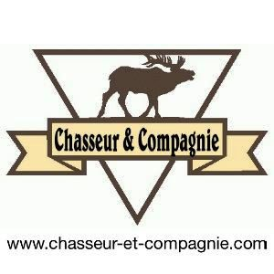logo avec www