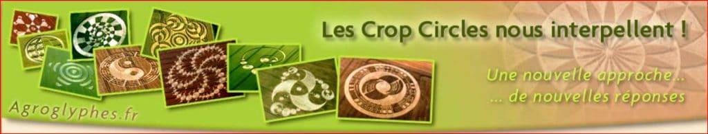 agrogryphes.fr