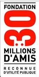 30-millions-damis-chasse