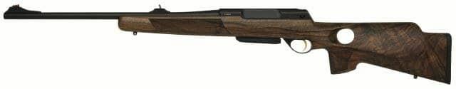 anschutz-1781-vue-de-profil-crosse-a-trou-de-pouce