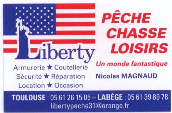liberty-peche-chasse-labege-31